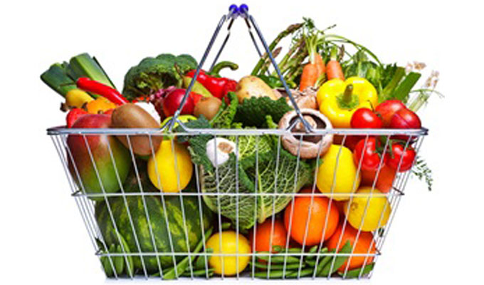 alimentation-nutrition
