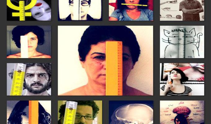 artistes-tunisiens