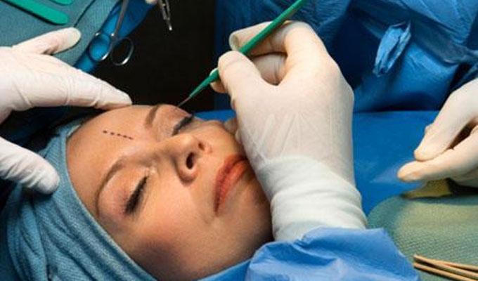 beauté-visage-chirurgie