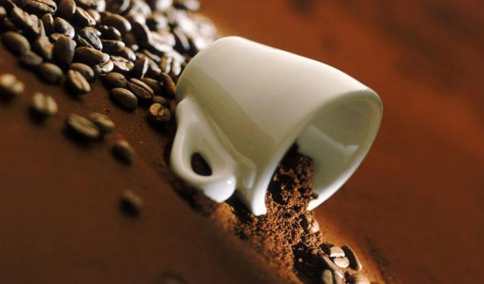 bien-être-café-tasse