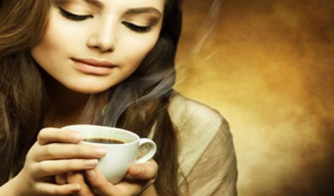 bien-être-café
