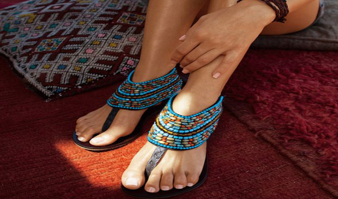 bien-être-flip-flop-chaussures-tongs