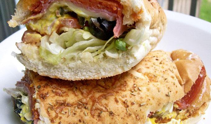 bien-être-nutrition-fast-food