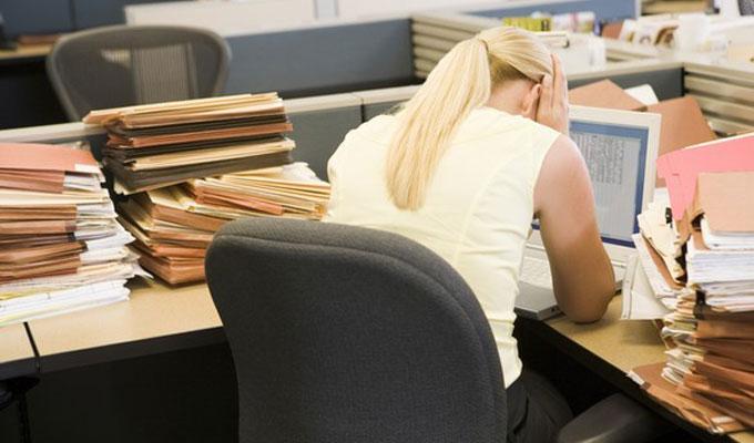 cerveau-femme-stress psyco
