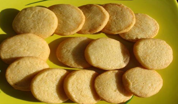 cuisine-biscuit-aux-fromages