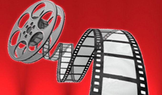 culture-film