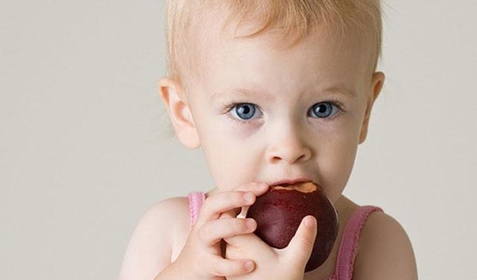 enfant-famile-santé