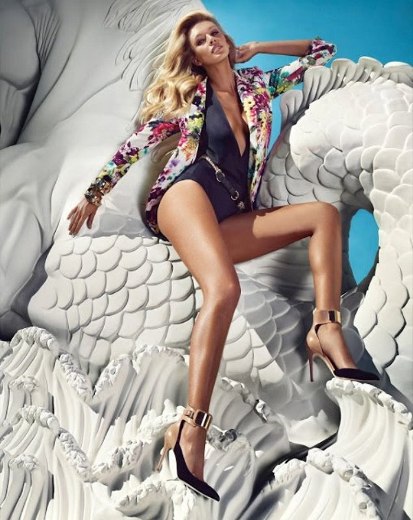 mode Guess-by-marciano-spring-summer-2013-guess1