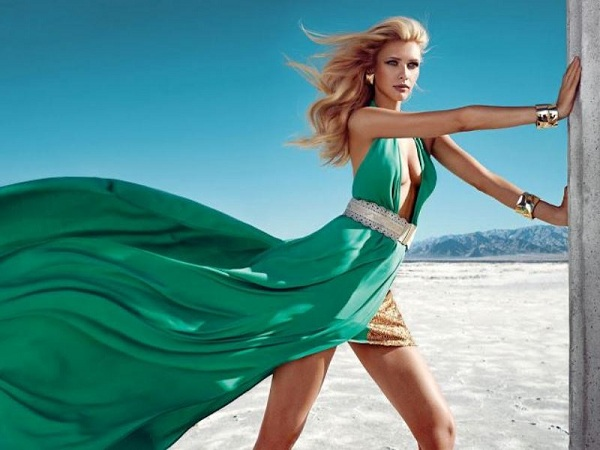 mode Guess-by-marciano-spring-summer-2013-guess3