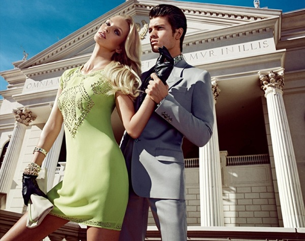 mode Guess-by-marciano-spring-summer-2013-guess5