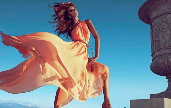 mode Guess-by-marciano-spring-summer-2013-guess8