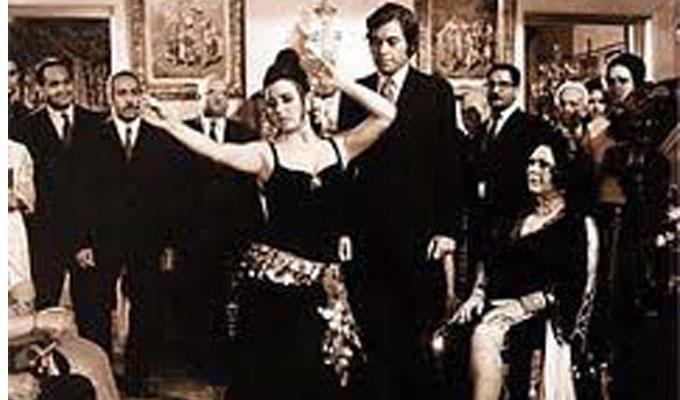 culture film cinéma khali-balik