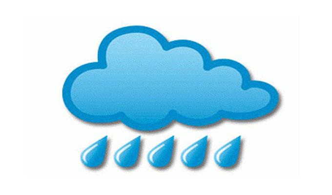 météo-pluie