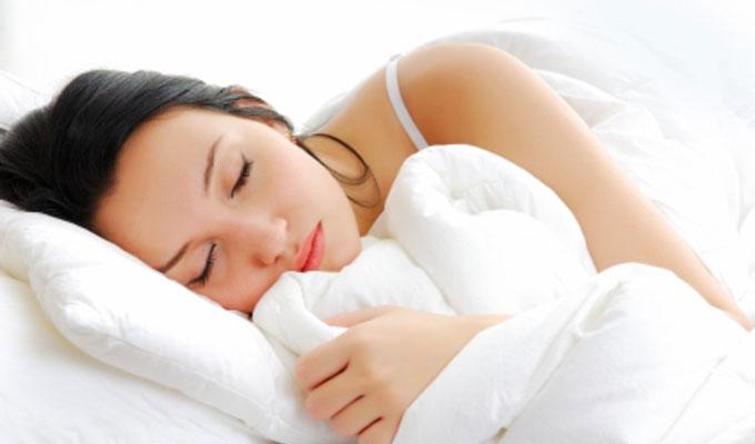 sommeil-santé