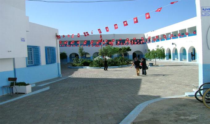 école-rentrée-scolaire-école