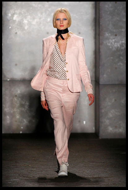 mode-Marc-Jacobs-fashion-week-New-york-10
