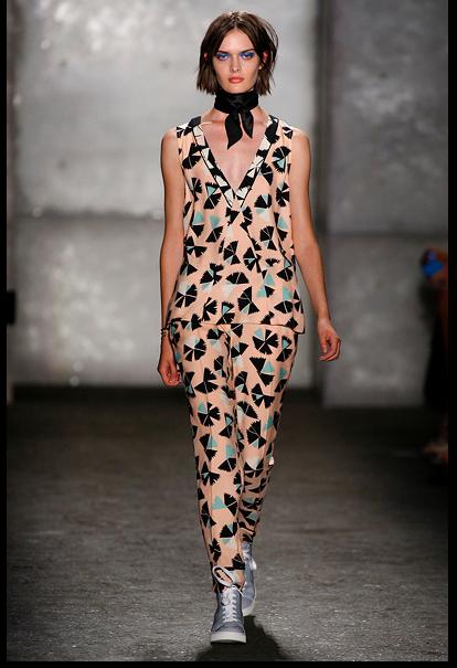 mode-Marc-Jacobs-fashion-week-New-york12