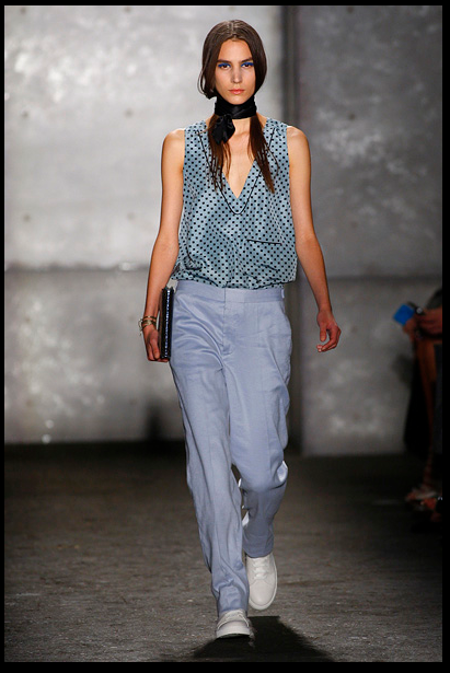 mode-Marc-Jacobs-fashion-week-New-york13