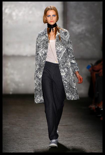 mode-Marc-Jacobs-fashion-week-New-york14