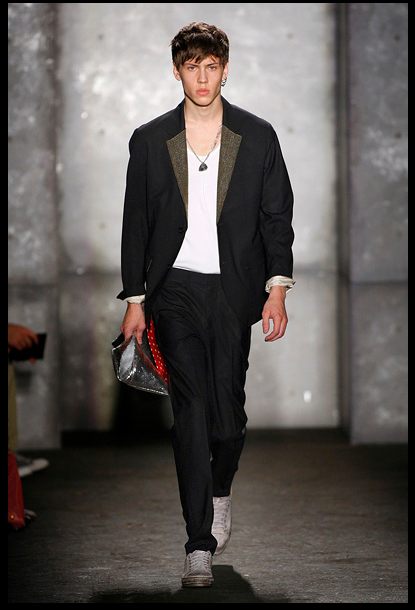 mode-Marc-Jacobs-fashion-week-New-york-8