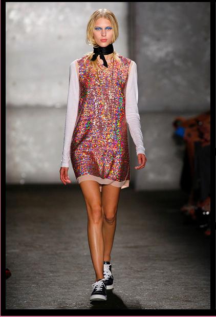 mode-Marc-Jacobs-fashion-week-New-york-Marc Jacob4
