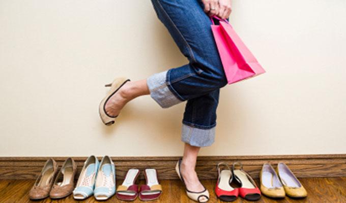chaussures-bien-être