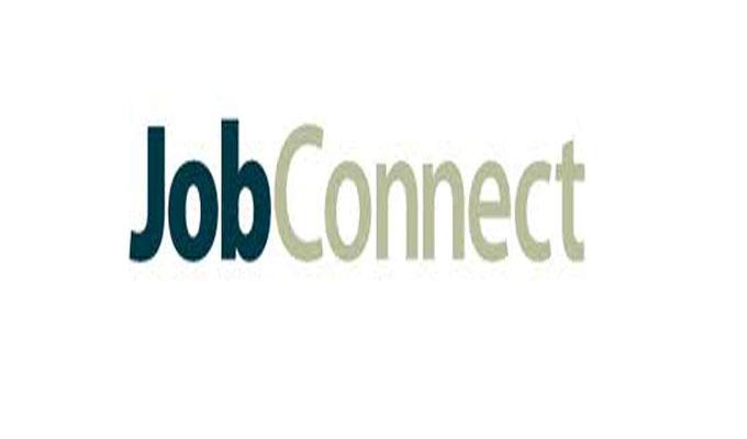 Rencontres job