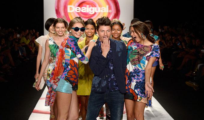mode-desigual-fashion-week-ny