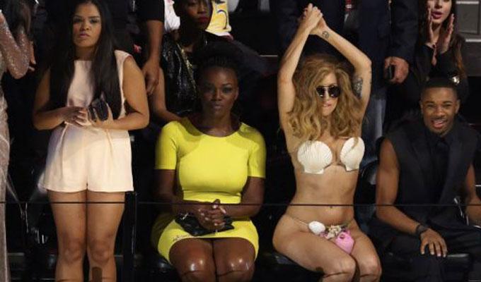 mode-lady-Gaga