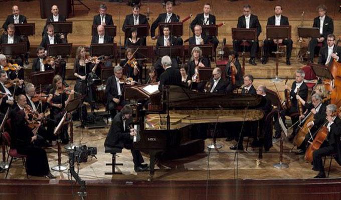 orchestre-symphonique-de-Varsovie