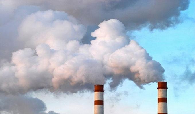 pollution-fumé-santé