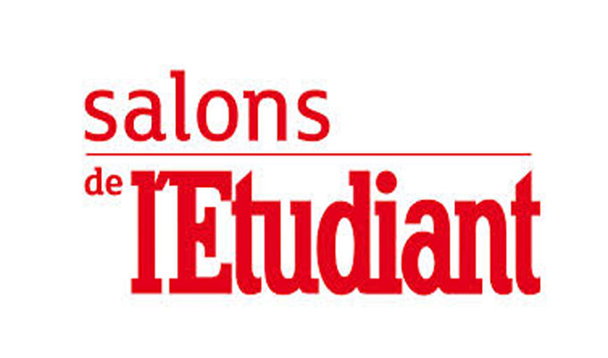 salon-de-l'éudiant