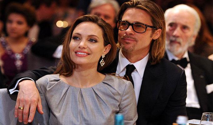 Bradi-Pitt-Angélina-Jolie
