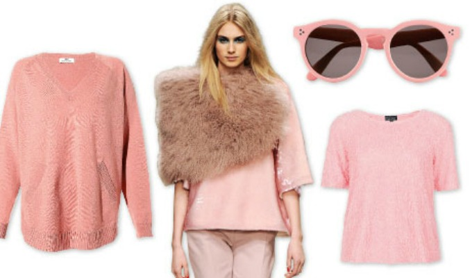 mode-Pink-fashion-