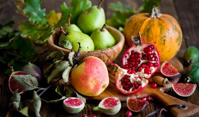 alimentation-fruit-bien-être