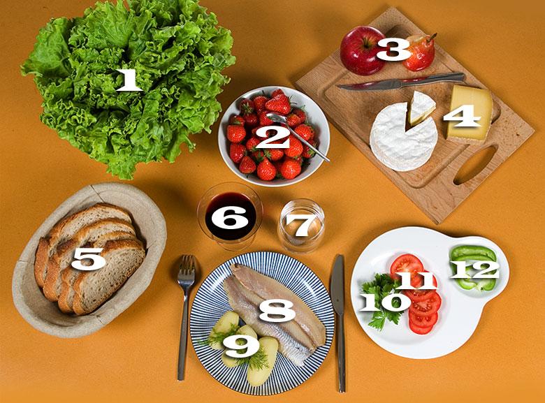 aliments-pesticides