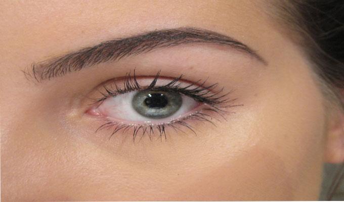 beauté-sourcils-épilation