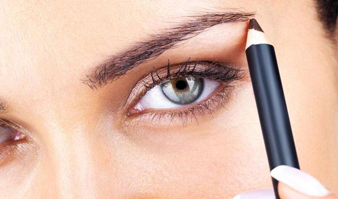 Les sourcils cruciaux pour votre bien tre beaut mais aussi pour la sant - Les sourcils parfaits pour votre visage ...