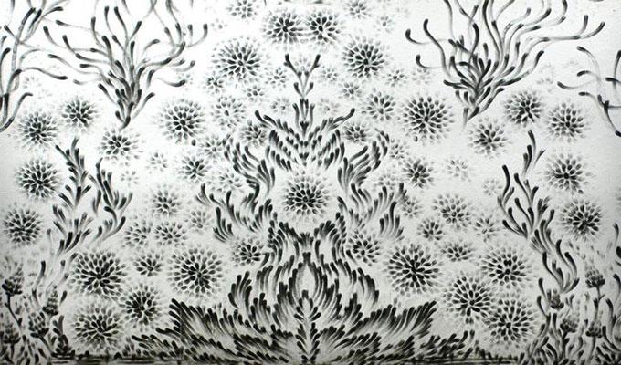 déco-pinture-murale