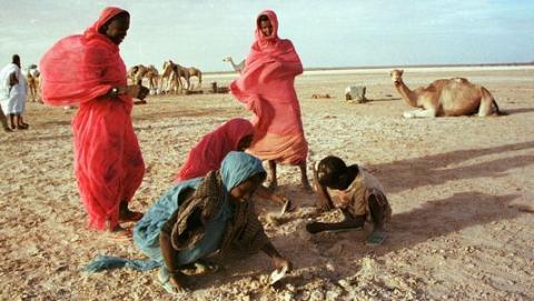 esclavage_en_mauritanie