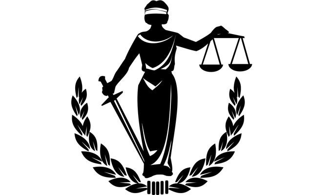 justice,société
