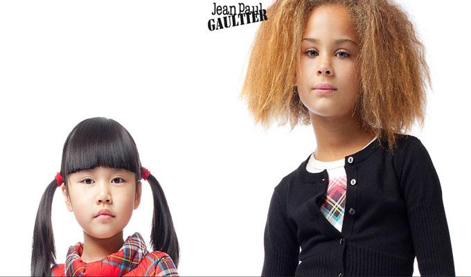 mode-jean-paul-gaultier.