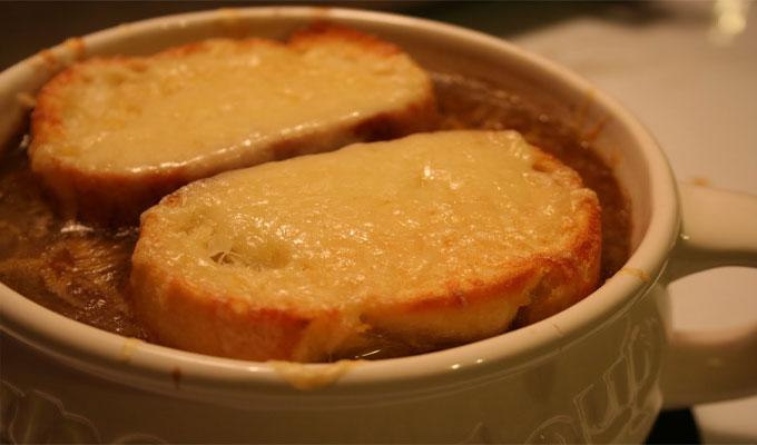 cuisine-soupe-au-oignon