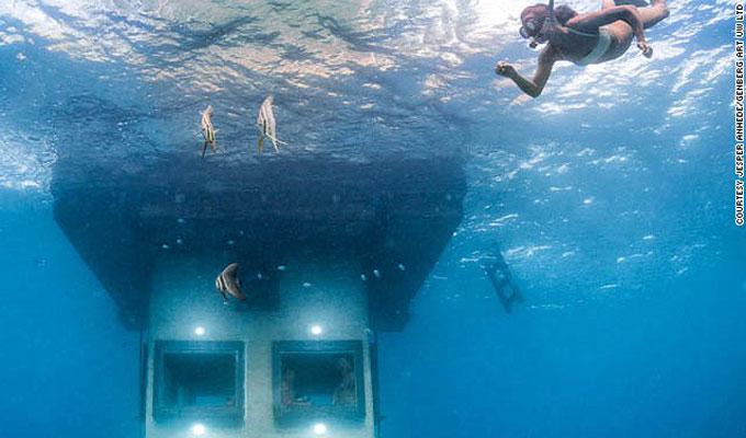 déco-hotel-sous-marin