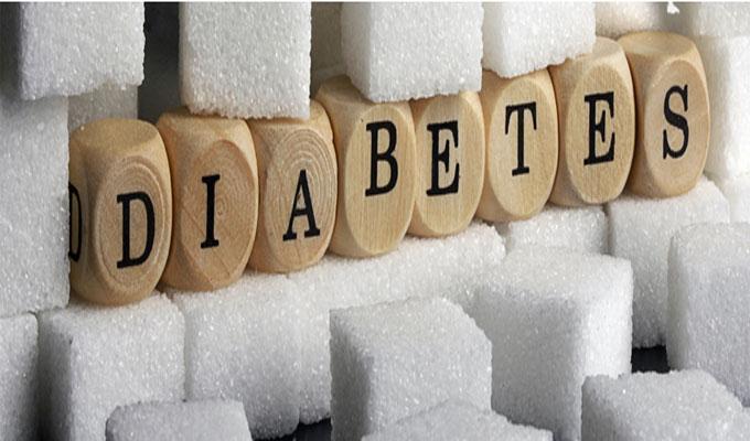 santé-diabétes