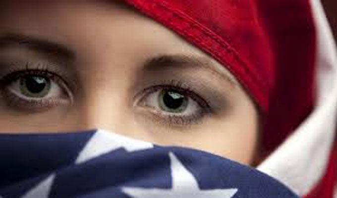 société-hijab