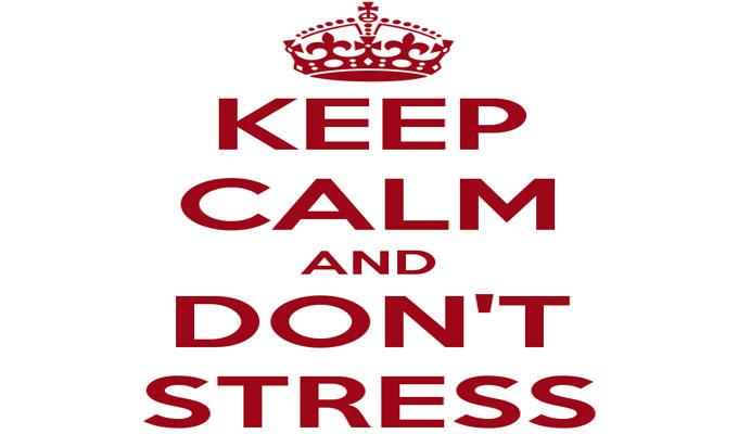 stress-keep