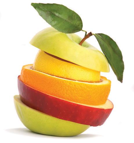 vitamins-cellulite