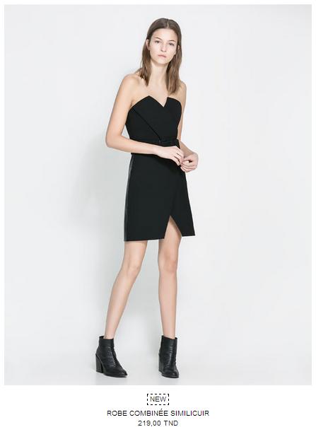 mode-shopping-zarra1