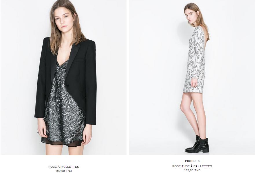 mode-shopping-zarra2